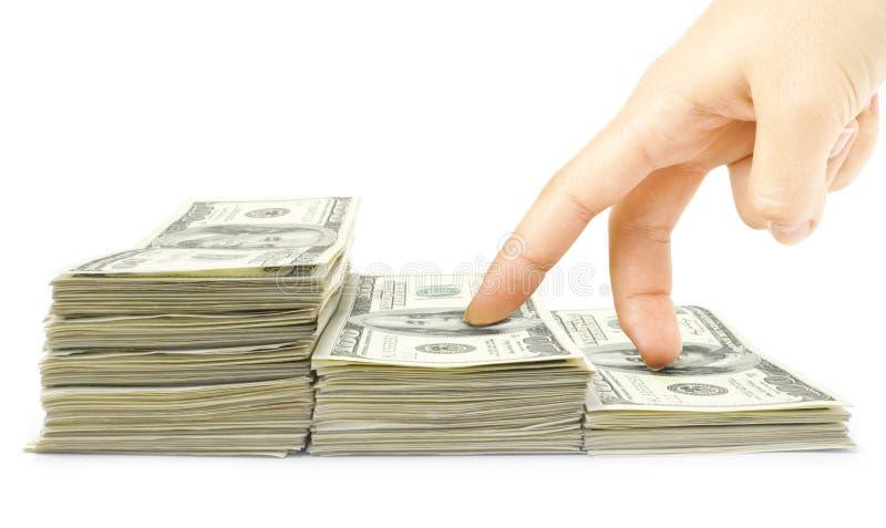 Download Money stock photo. Image of money, businessman, business - 26492162