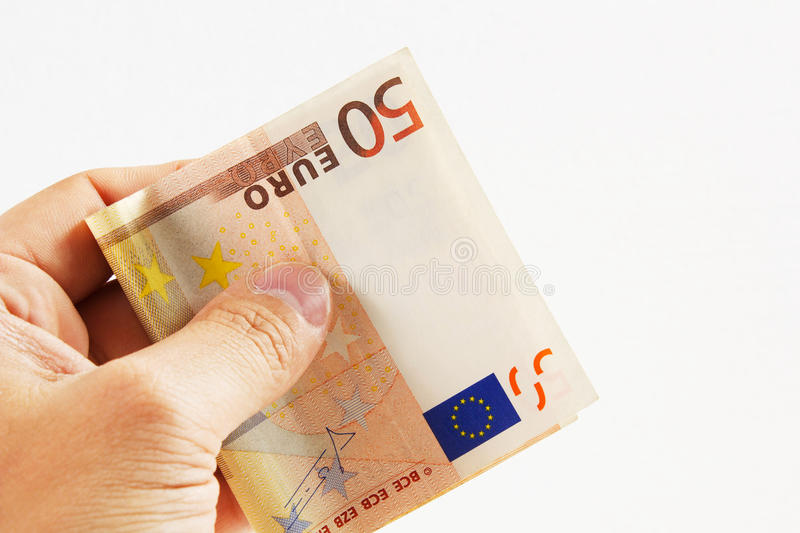 Download Money stock image. Image of currency, finance, caucasian - 26784591