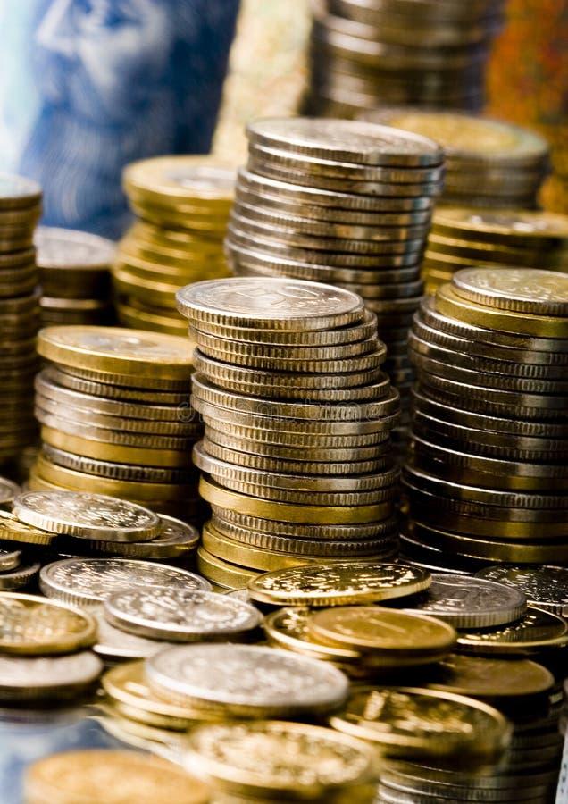 Free Money Stock Image - 2733661