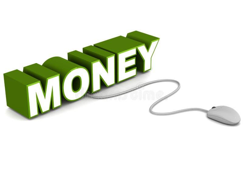 Download Money stock illustration. Image of transaction, word - 28845285