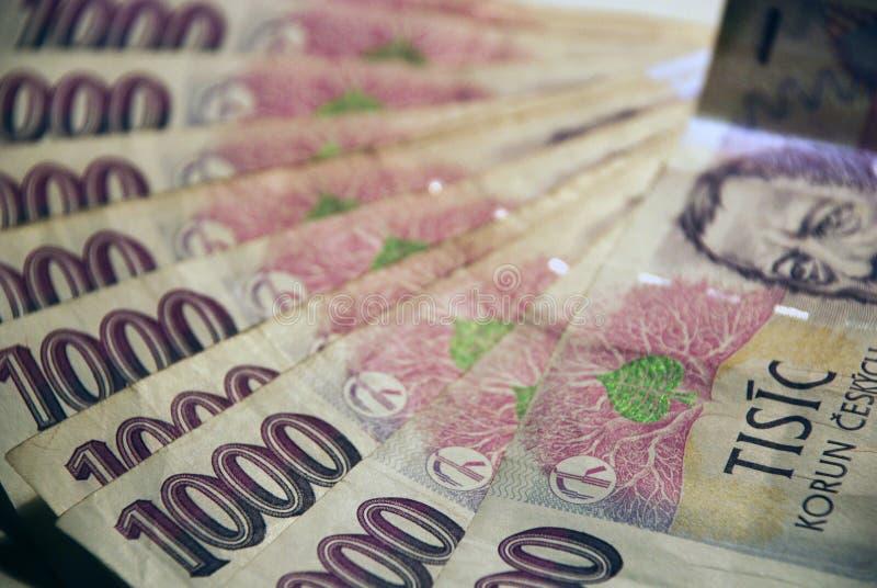 Money #3 royalty free stock photography