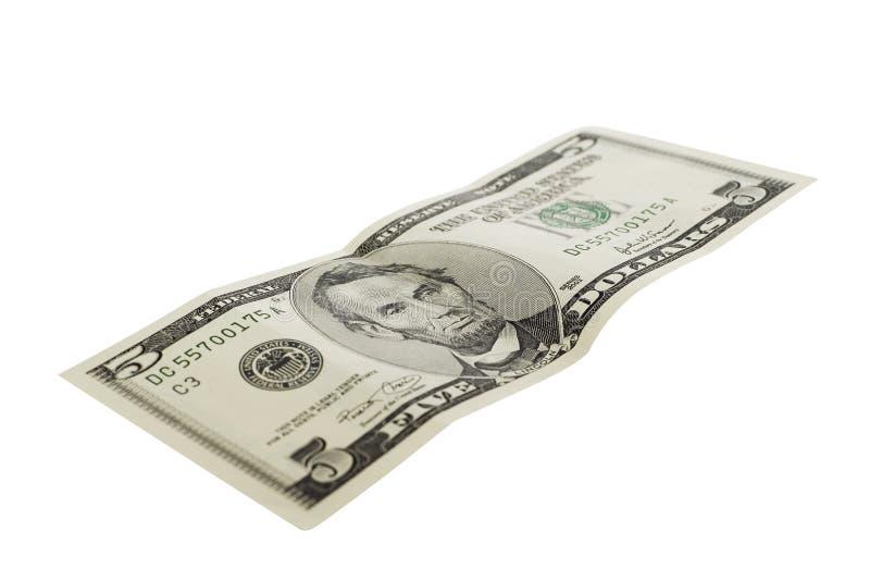 Download Money stock image. Image of cash, finance, euro, european - 3144715