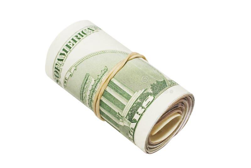 Download Money stock image. Image of sell, money, dolars, dollars - 3257073