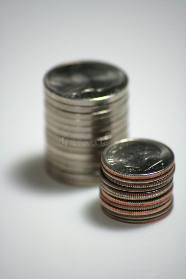 Free Money Stock Photography - 3532352