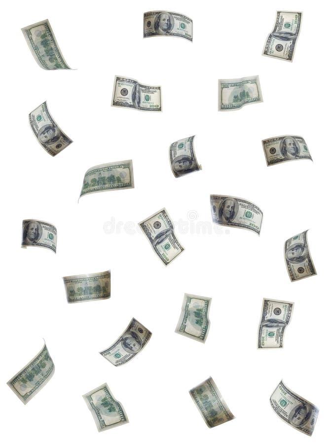 Free Money Stock Image - 3666611
