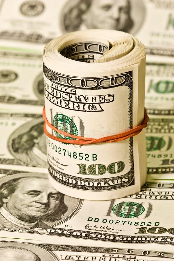 Free Money Stock Photos - 4374053