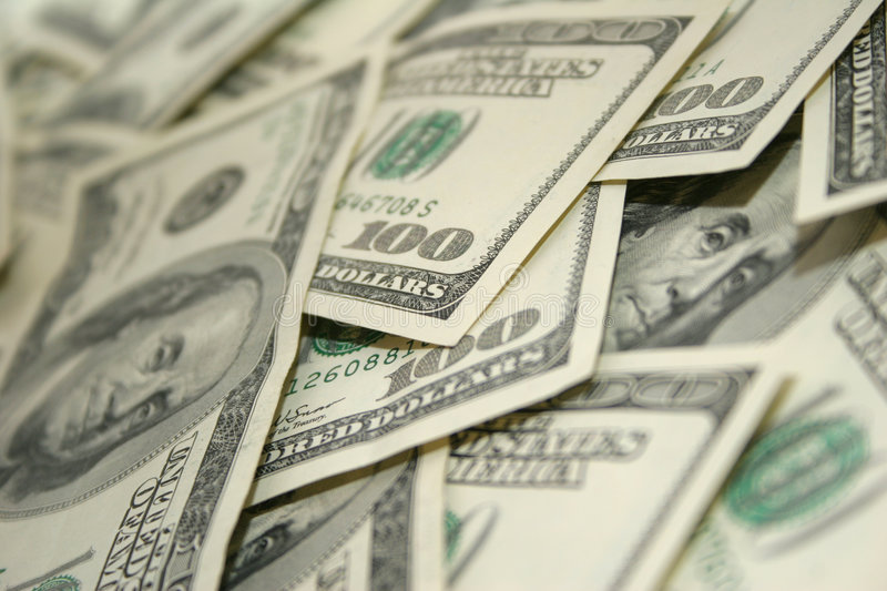 Download Money Stock Photo - Image: 497070