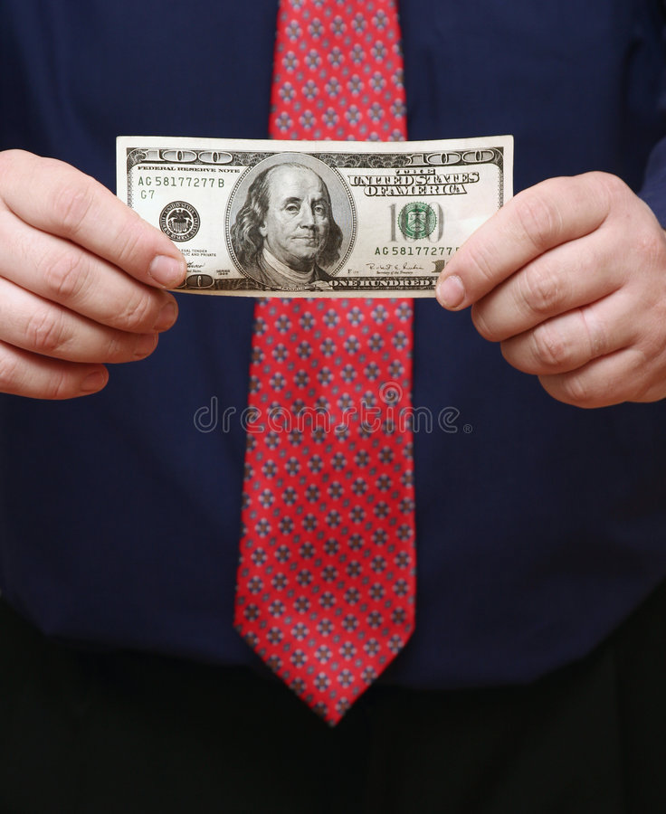 Download Money stock photo. Image of manager, notes, worker, bank - 507190