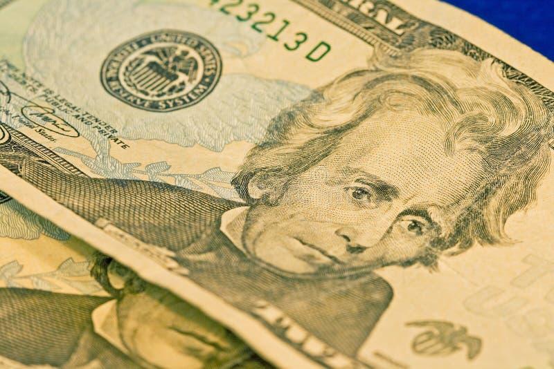 Download Money stock photo. Image of earns, dollar, financial, jackson - 5247514