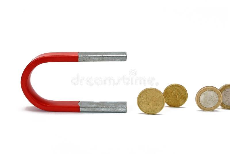Download Money Royalty Free Stock Image - Image: 568566