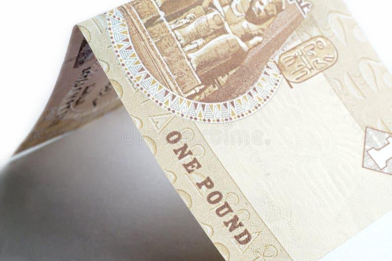 Money... stock photo
