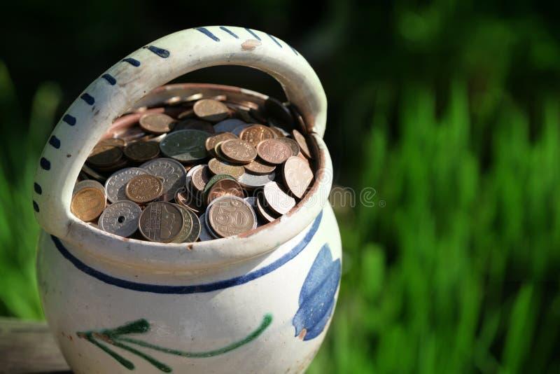 Download Money stock image. Image of save, cash, financing, affluence - 6860431