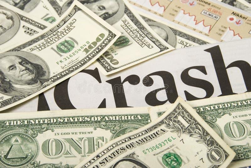 money royaltyfria bilder