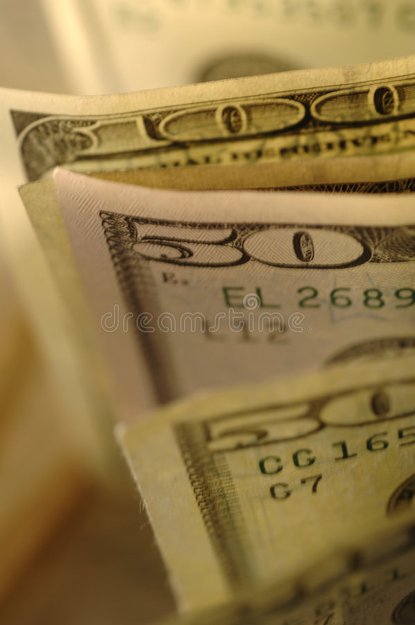 Money royalty free stock image