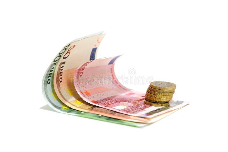 Download Money stock photo. Image of prosperity, debt, metal, business - 7823530