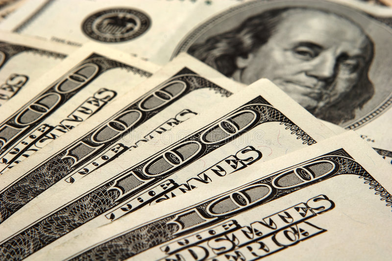 Download Money stock photo. Image of currency, paper, payment, bills - 8103208