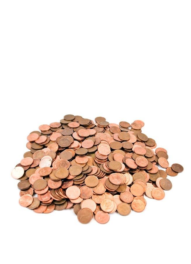 Free Money Stock Images - 8331334