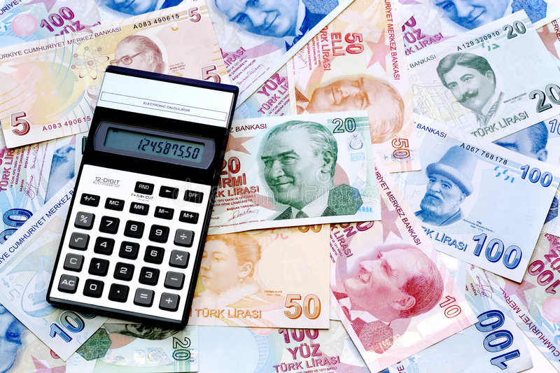 Download On the money stock photo. Image of kemal, bill, investment - 8477570