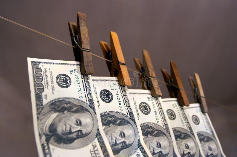 Download Money stock image. Image of bankroll, legal, business, finance - 938781