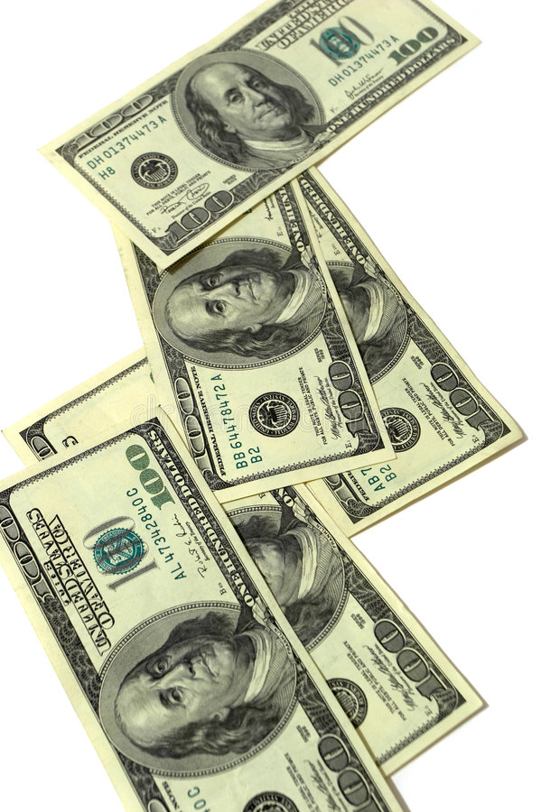 Download Money stock photo. Image of federal, loan, green, expense - 938818