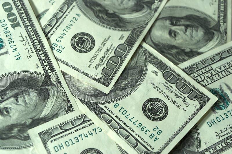 Download Money stock photo. Image of bills, exchange, business, cash - 938822