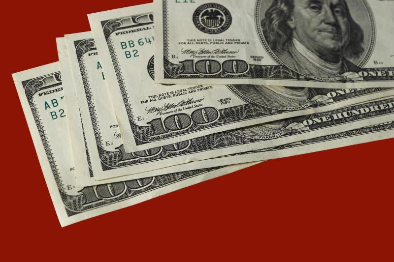 Download Money stock image. Image of franklin, bankroll, green, finance - 938823