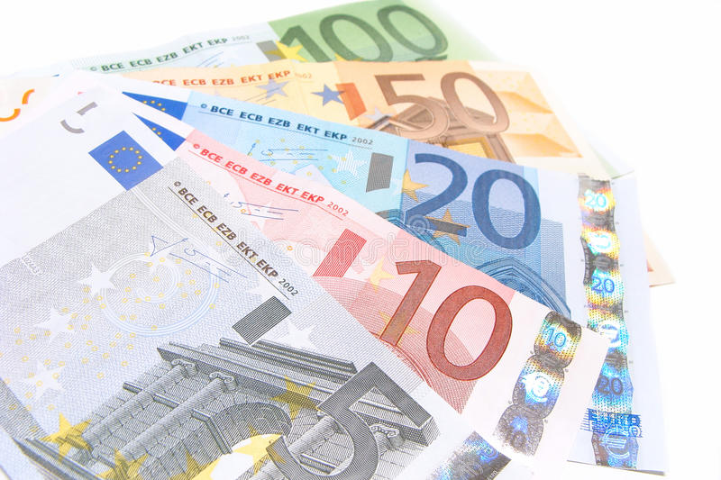 Download Money background stock photo. Image of banking, fifty - 20725788