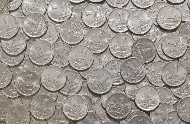 Download Money background stock photo. Image of cash, copeck, market - 24225344