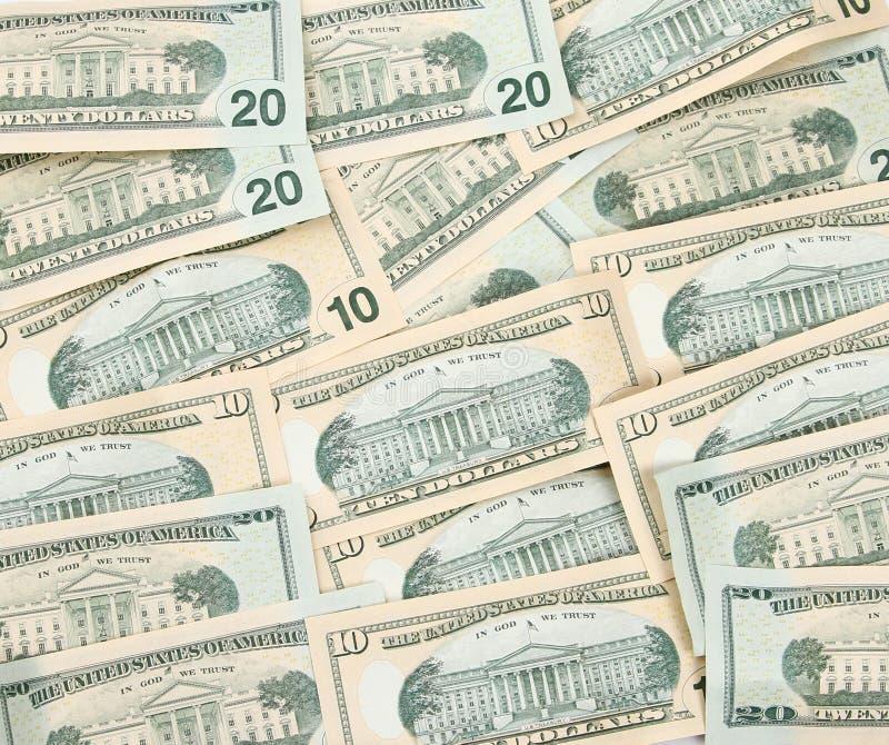 Download Money background stock image. Image of bucks, macro, backgrounds - 24289499