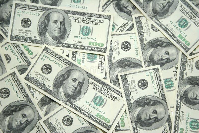 Download Money Background Royalty Free Stock Image - Image: 497066