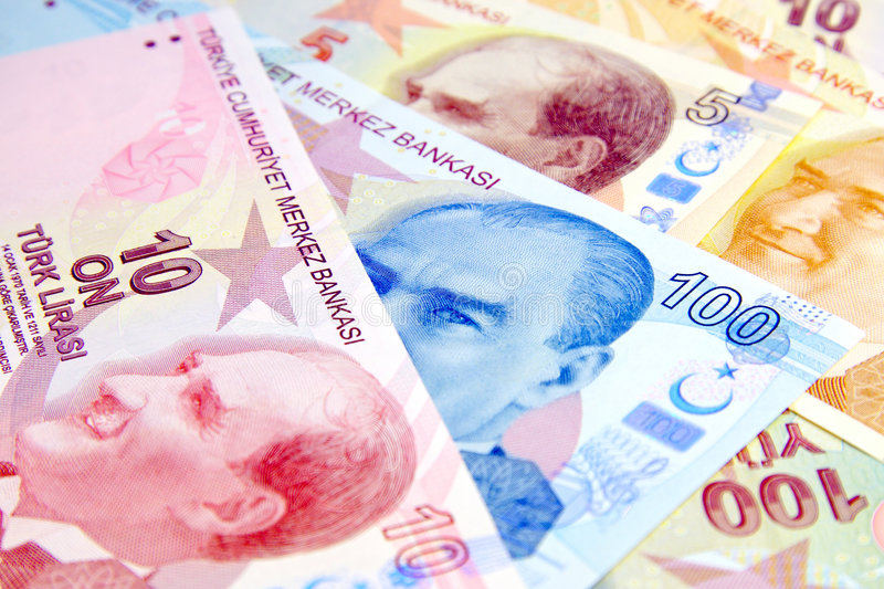 Download Money Background Stock Photography - Image: 7932462