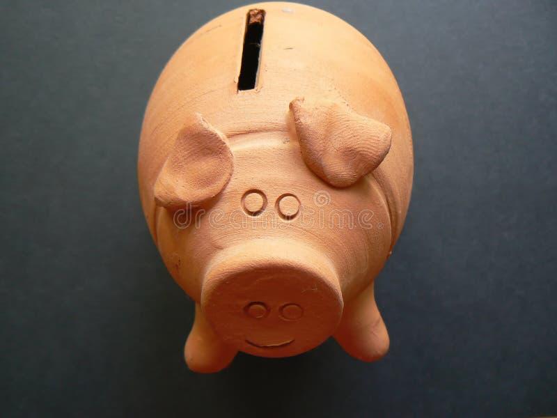 Money bank stock photos