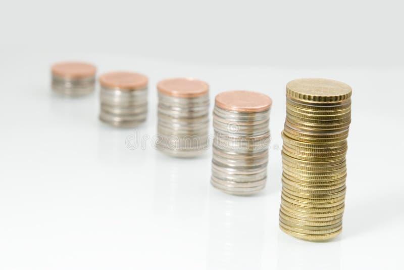 Money Bar stock photos