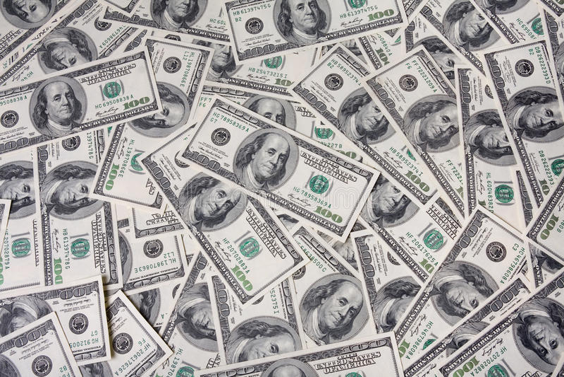 Download Money bbackground stock image. Image of backgrounds, animals - 11357183