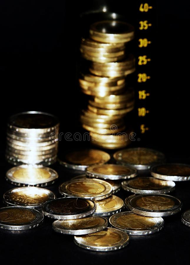 Download Money stock photo. Image of bank, gain, business, numbers - 40725414