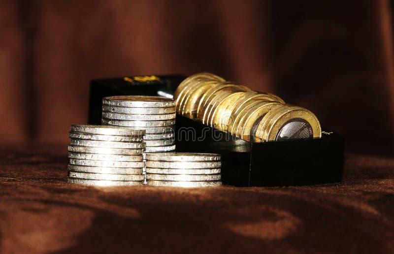 Download Money stock image. Image of minimum, euro, euros, money - 40725435