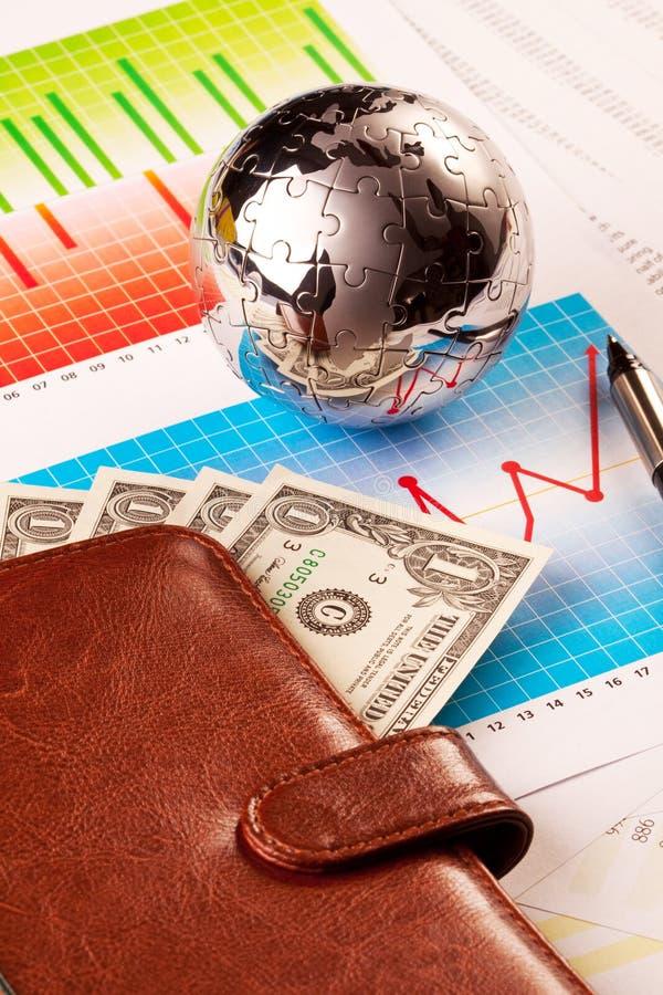 Download Money Concept Stock Photos - Image: 13169033
