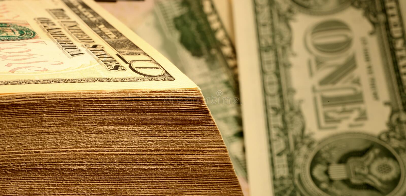 Download Money dollar stock image. Image of gambling, money, stack - 28146503