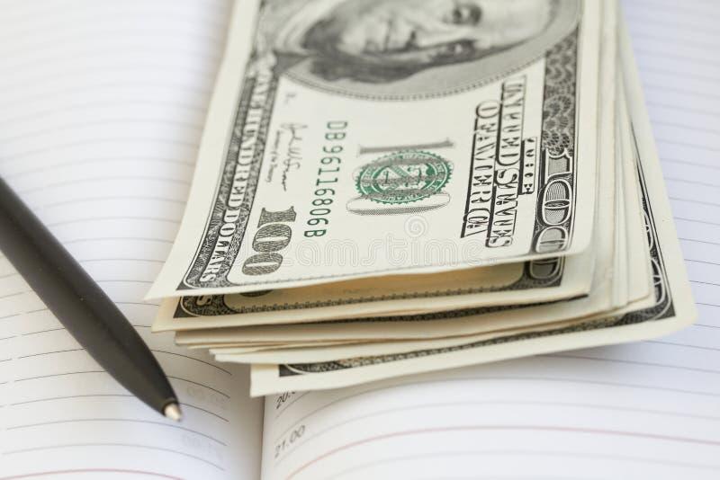 Download Money, dollars stock photo. Image of falling, banking - 28603984