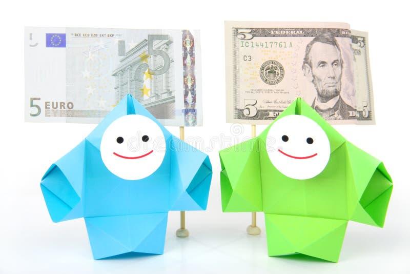 Download Money, Earnings, And Economy Metaphor Stock Image - Image: 25729203