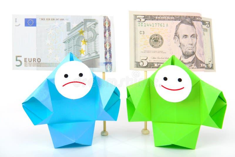 Download Money, Earnings, And Economy Metaphor Stock Photo - Image: 25729230