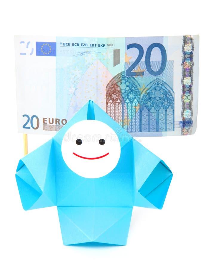 Download Money, Earnings, And Economy Metaphor Stock Photo - Image: 25729256