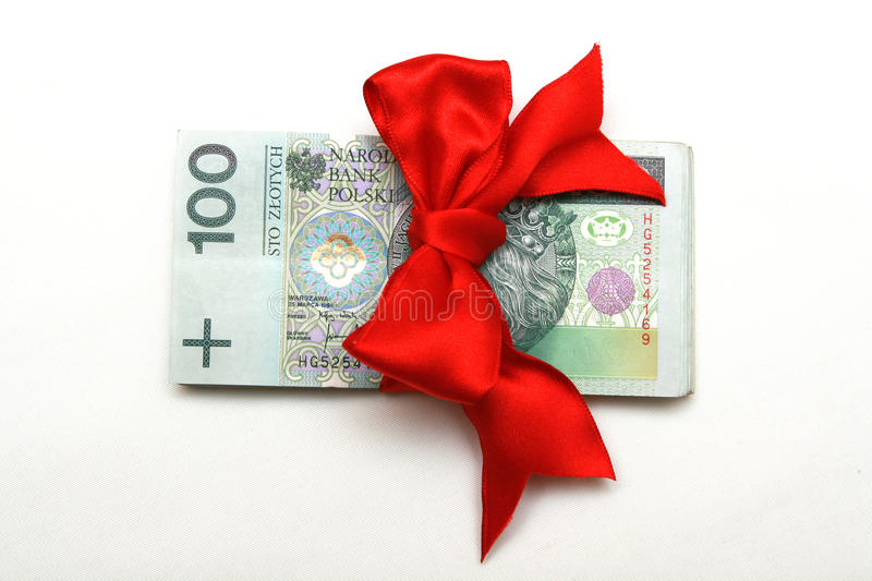 Download Money gift stock photo. Image of bank, commercial, banking - 11148980