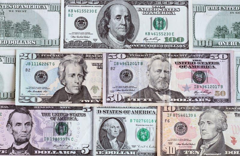 Download Money Stock Photo - Image: 36944600