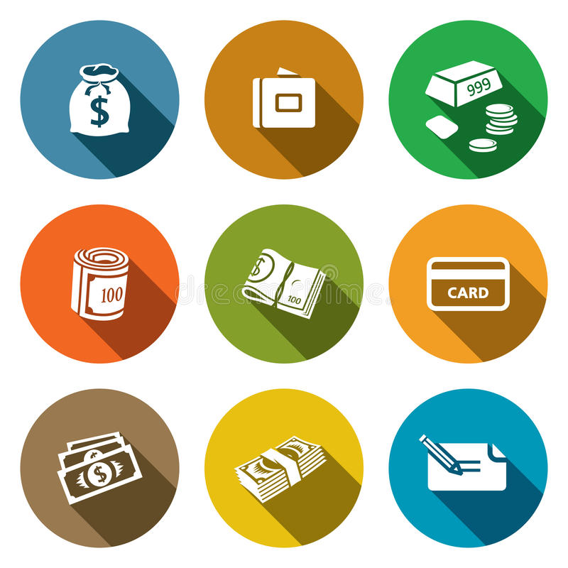 Cash converters loans against goods image 5