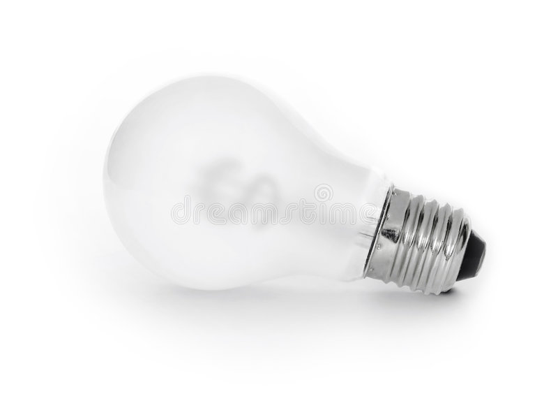 Download Money Idea Bulb stock photo. Image of chance, rich, creativity - 204012