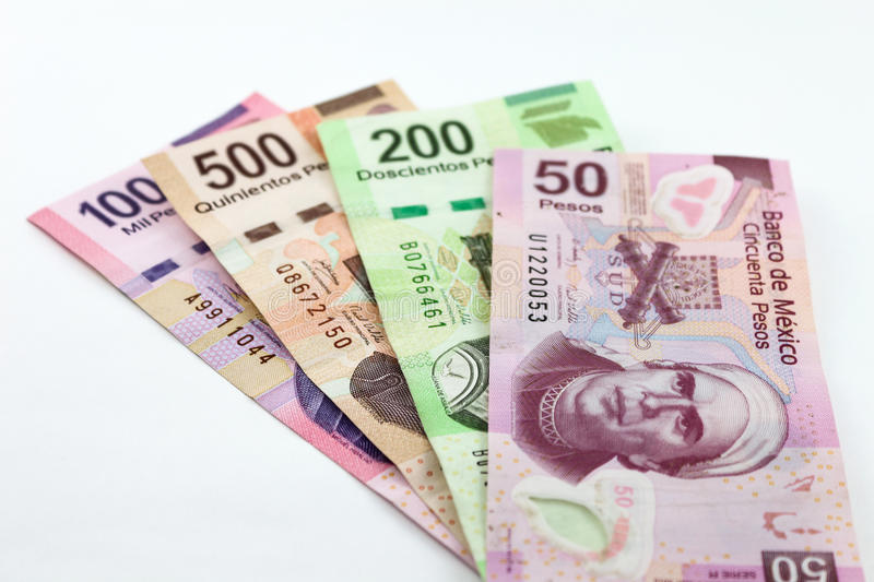 Download Money stock image. Image of mexico, image, greed, yucatan - 30895401