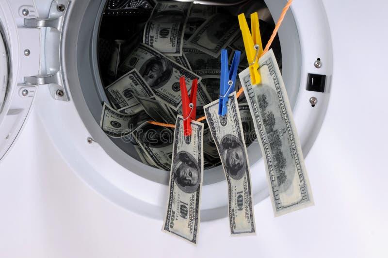 Download Money laundering stock photo. Image of finance, launder - 14513684