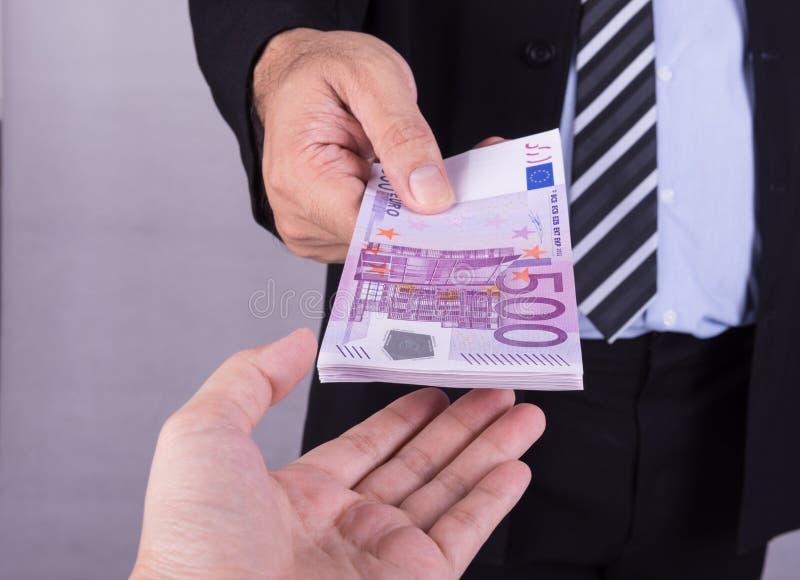 Payday loan statute of limitations utah photo 8