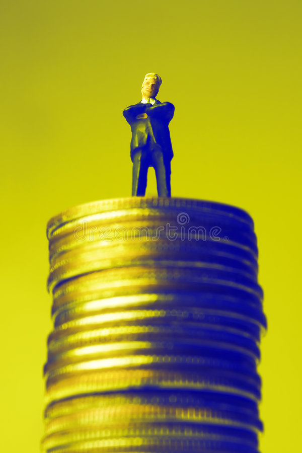 Download Money man stock photo. Image of executive, government, money - 594060